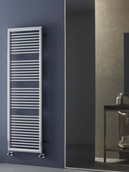 dual-fuel-towel-rails-cool