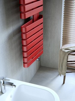 electric-towel-radiator-pixel