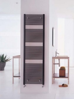 electric-towel-rails-fizz