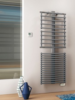 electric-towel-rails-mambo