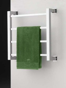 eternity-towel-radiator