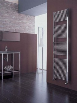 fizz-chrome-towel-radiator