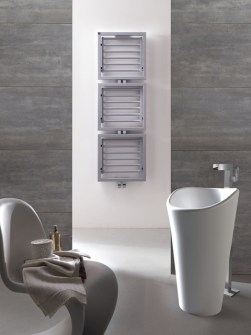 heated clother aier, folding towel radiator,