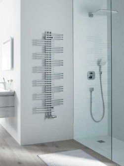 fork-bathroom-radiators