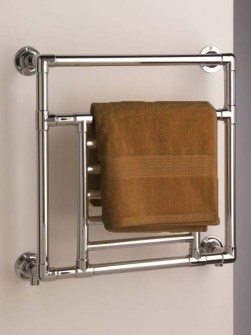 gondola-heated-towel-rail
