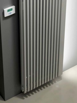 grey-radiators-max