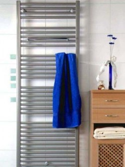 grey-towel-radiators-ate