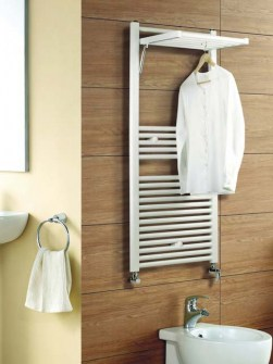 heated-clothes-airer-bonanza
