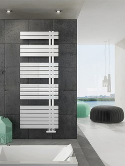 heated-towel-rail-disco