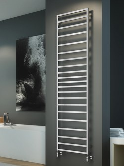 heated-towel-rail-tolmezzo