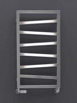 heated-towel-rails-chrome-romeo