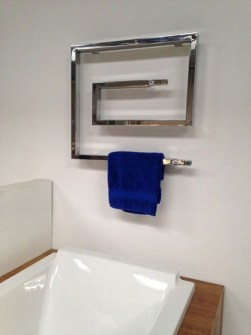 heated-towel-rails-chrome