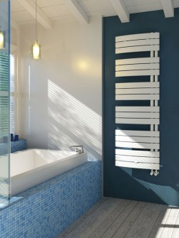 heated-towel-rails-cinema