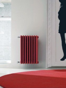 high-output-radiators-essy1
