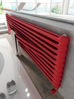 horizontal-bathroom-radiator-loop