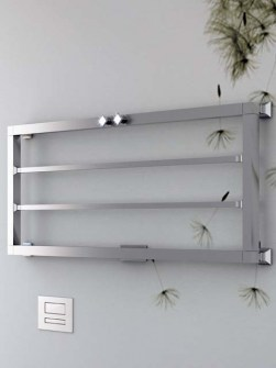 horizontal-heated-towel-rails-decorative