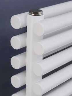 horizontal-radiator-paul-02