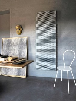 luxury-radiator-troy-h