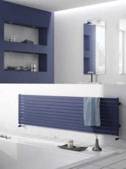 marimba-h-design-radiator