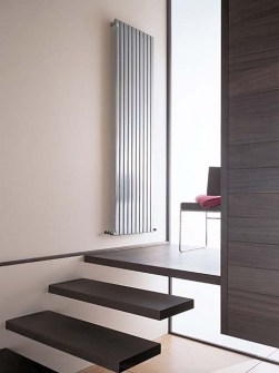 marimba-vertical-design-radiator