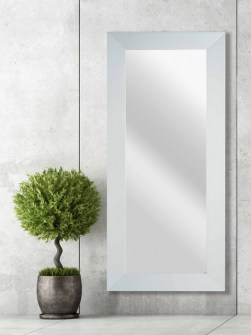 mirror-radiator-salon