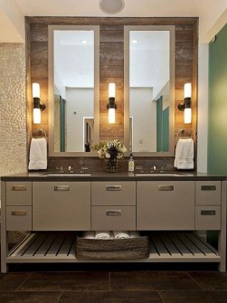mirrored-radiators-salon