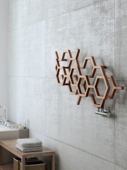 modern-bathroom-radiator-six-horizontal