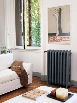modern-cast-iron-radiators-tiffany-light