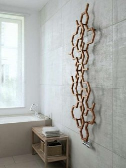 modern-heated-towel-rail-six-vertical