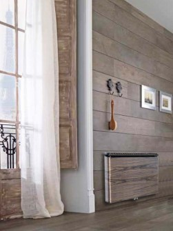 wooden radiators, wood radiators, central heating radiator