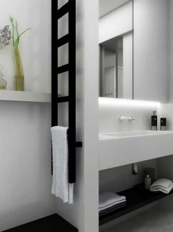 narrow-heated-towel-rails-gekko