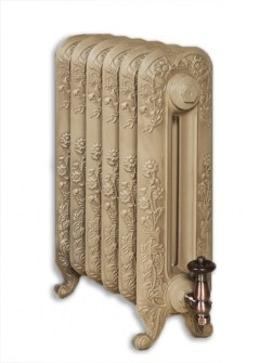 old-style-radiators-lille