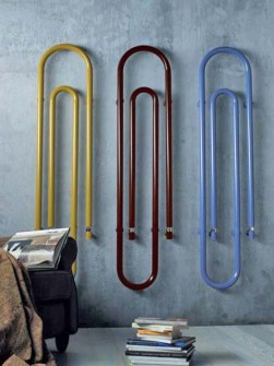 paperclip-radiator-graffiti