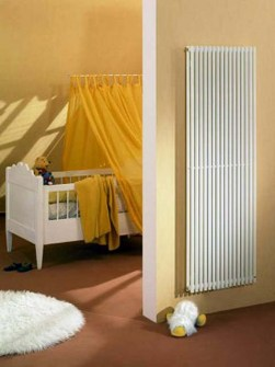 paul-design-radiators