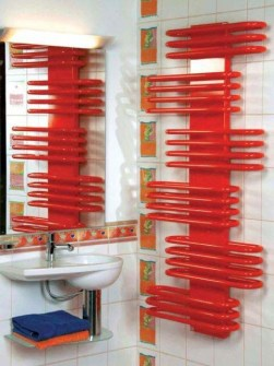 poseidon-towel-rail
