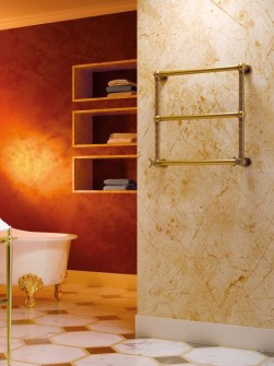 radiators-bathroom-verdi