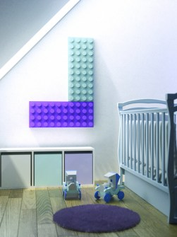 radiators-leagoo