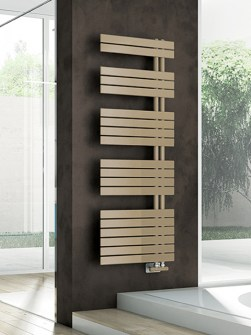 radiators-towel-rail-disco