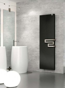 rex-bath-towel-radiator