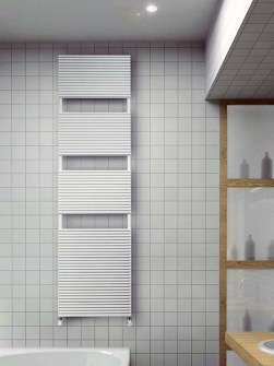 rimini-bathroom-radiator