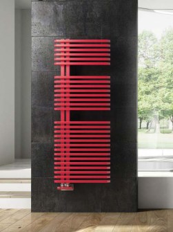 rock-towel-radiator
