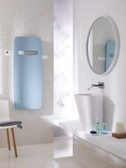 roof-radiator-bathroom