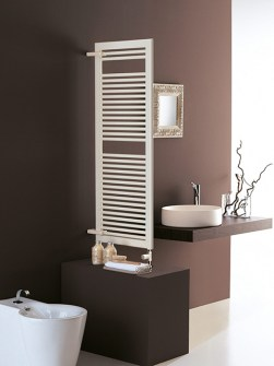 room-dividers-bathroom-veni9