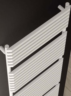 saxo-bathroom-radiator