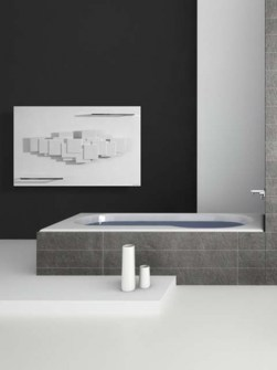 sculptural-bath-bathroom-radiator