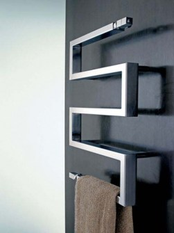 serpentes-designer-radiator