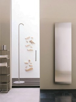 stainless-steel-bathroom-radiator-rex