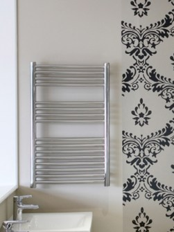 stainless-steel-heated-towel-rail-bar