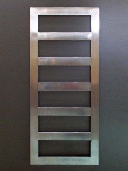 stainless-steel-heated-towel-rails-himalaya