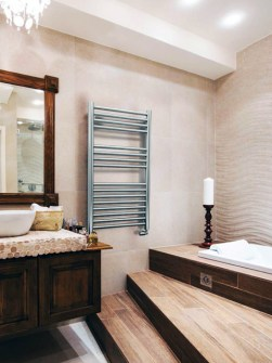 stainless-steel-towel-radiator-bar-01